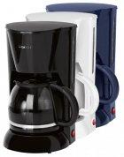 Кофеварка Clatronic KA 3473 - изображение 1