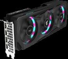 Gigabyte PCI-Ex GeForce RTX 3060 ELITE 12 GB GDDR6 (192 bit) (1867/15000) (2 х HDMI, 2 x DisplayPort) (GV-N3060AORUS E-12GD + P650B) + Блок питания Gigabyte Power Supply P650B 80 PLUS Bronze 650 Вт (P650B) в подарок! - зображення 6