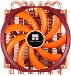 Кулер Thermalright AXP-100 Full Copper (AXP-100 FULL) - изображение 7