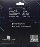Термопрокладка Thermalright Odyssey Thermal PAD 120x120x2 мм - зображення 3