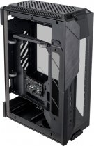 Корпус Asus GR101 ROG Z11 Black (90DC00B0-B39020) - зображення 3