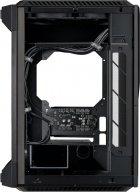 Корпус Asus GR101 ROG Z11 Black (90DC00B0-B39020) - зображення 4