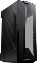 Корпус Asus GR101 ROG Z11 Black (90DC00B0-B39020) - зображення 8