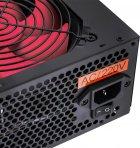 LogicPower ATX-550W (LP9137) - изображение 4