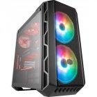 Корпус CoolerMaster H500 ARGB (MCM-H500-IGNN-S01) - зображення 2