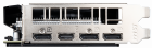 MSI PCI-Ex GeForce RTX 2060 Ventus GP OC 6GB GDDR6 (192bit) (1710/14000) (HDMI, 3 x DisplayPort) (RTX 2060 VENTUS GP OC) - зображення 3