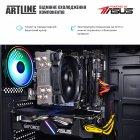 Комп'ютер ARTLINE Gaming X53 v21 - зображення 2