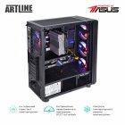 Комп'ютер ARTLINE Gaming X53 v21 - зображення 3