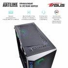 Комп'ютер ARTLINE Gaming X53 v21 - зображення 6