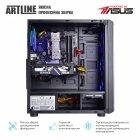 Комп'ютер ARTLINE Gaming X53 v21 - зображення 7
