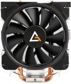 Кулер Antec A400 RGB (0-761345-10921-5) - зображення 3