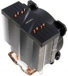 Кулер Antec A400 RGB (0-761345-10921-5) - зображення 8