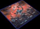 Комплект дротовий Defender 3 в 1 Killing Storm MKP-013L (52013) - зображення 7