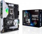 Материнская плата Asus Prime Z390-A Socket 1151 - изображение 1