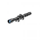Приціл оптичний GAMO 3-7X20 - зображення 1