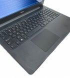 Ноутбук Dell Inspiron 3580 Black Б/У - зображення 5