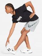 Шорты Nike M Nk Flx Short Camo Gfx CZ2429-073 L (194501862332) - изображение 7