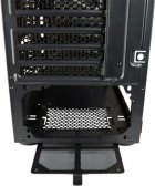 Корпус Corsair Carbide SPEC-05 Black (CC-9011138-WW) без БП - изображение 7
