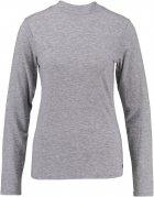 Гольф Garcia Jeans I70012 S Серый (8718212151442) - изображение 1