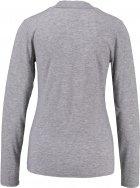 Гольф Garcia Jeans I70012 S Серый (8718212151442) - изображение 2