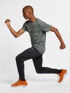 Спортивні штани Nike M Nk Thrma Pant Taper 932255-010 XL (886668336169) - зображення 4