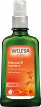 Масажна олія Weleda Арніка 100 мл (4001638500814) - зображення 1