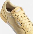 Кроссовки Adidas Originals Roguera FW3773 35.5 (4UK) 22.5 см Orange Tint (4060517647217) - изображение 7
