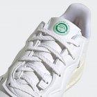 Кроссовки Adidas Originals Sc Premiere FW2361 43 (10UK) 28.5 см Ftwr White (4060518449421) - изображение 11