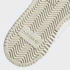 Кроссовки Adidas Originals Sc Premiere FW2361 43 (10UK) 28.5 см Ftwr White (4060518449421) - изображение 12