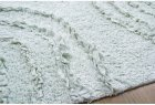 Набор ковриков Irya Capri 60х90, 40х60 Aqua (svt-2000022225939) - изображение 2