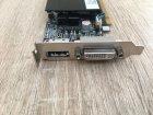 Видеокарта Fujitsu GeForce GT 630, 2 ГБ, GDDR3, 128 бит, DVI, DisplayPort Б/У - изображение 3