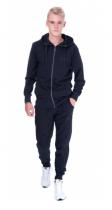 Спортивні штани URBAN SHS2 UR (48) L Темно-синій (AN-000045 R) - зображення 2