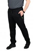 Спортивні брюки Golfstream NEW Classic (чорний) (021009) XL - зображення 3