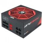 Блок живлення CHIEFTEC 650W (GPU-650FC) - зображення 1