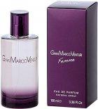 Парфюмированная вода для женщин Gian Marco Venturi Femme 100 мл (8002747053730) - изображение 1