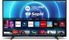 Телевізор Philips 43PUS7505/12 - зображення 2