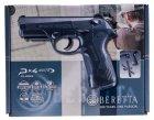 Пістолет пневматичний Umarex Beretta Px4 Storm (5.8078) - зображення 6