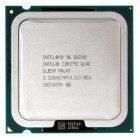 Процесор Intel Core 2 Quad Q8200 2.33 GHz/4M/1333 (SLB5M) s775, tray - зображення 1