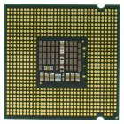 Процесор Intel Core 2 Quad Q8300 2.50 GHz/4M/1333 (SLGUR) s775, tray - зображення 2