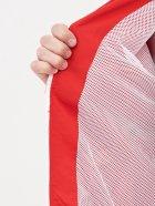 Спортивний костюм Uhlsport 1005531-003 L Червоний з чорним (2112291373195) - зображення 3