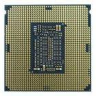 Процесор Intel Core i3-9100F 3.6 GHz / 8 GT / s / 6 MB (CM8068403358820) s1151 OEM - зображення 2