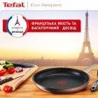 Сковорода Tefal Eco Respect 24 см (G2540453) - зображення 10