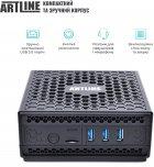 Комп'ютер ARTLINE Business B14 v07 - зображення 3