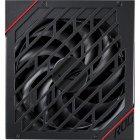 Блок живлення ASUS 1000W ROG STRIX (ROG-STRIX-1000G) - зображення 2
