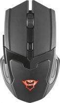 Миша Trust GXT 103 Gav Wireless Black (TR23213) - зображення 1