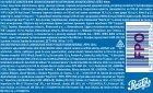 Напій безалкогольний сильногазований Pepsi Cola 1 л x 12 шт (4823063104227) - зображення 2