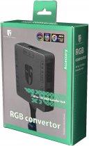 Хаб для керування RGB-підсвіткою DeepCool Gamerstorm (RGB CONVERTOR) - зображення 6