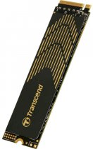 Transcend SSD 240S 500GB NVMe M.2 2280 PCIe 4.0 x4 3D NAND TLC (TS500GMTE240S) - зображення 3