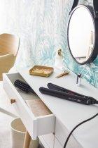 Щипці для волосся ROWENTA EASYLISS SF1612 - зображення 8