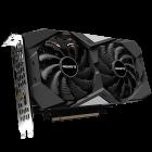 Відеокарта Gigabyte GeForce RTX 2060 OC 6GB GDDR6 192bit (GV-N2060OC-6GD) - зображення 4